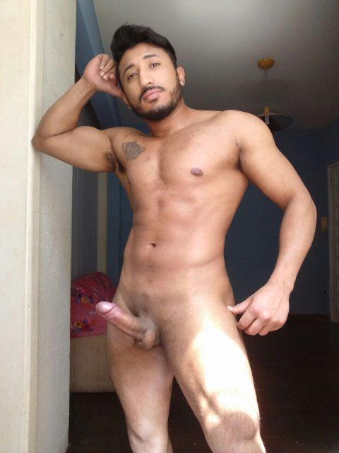 Acompanhante masculino passo fundo [PUNIQRANDLINE-(au-dating-names.txt) 44